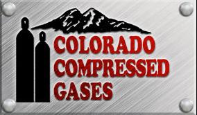 Colorado Compressed Gases